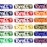 tomee_apache_colored_banners_s