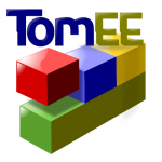 tomee_components_big_s