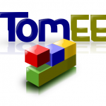 tomee_components_reflects+shadows_s