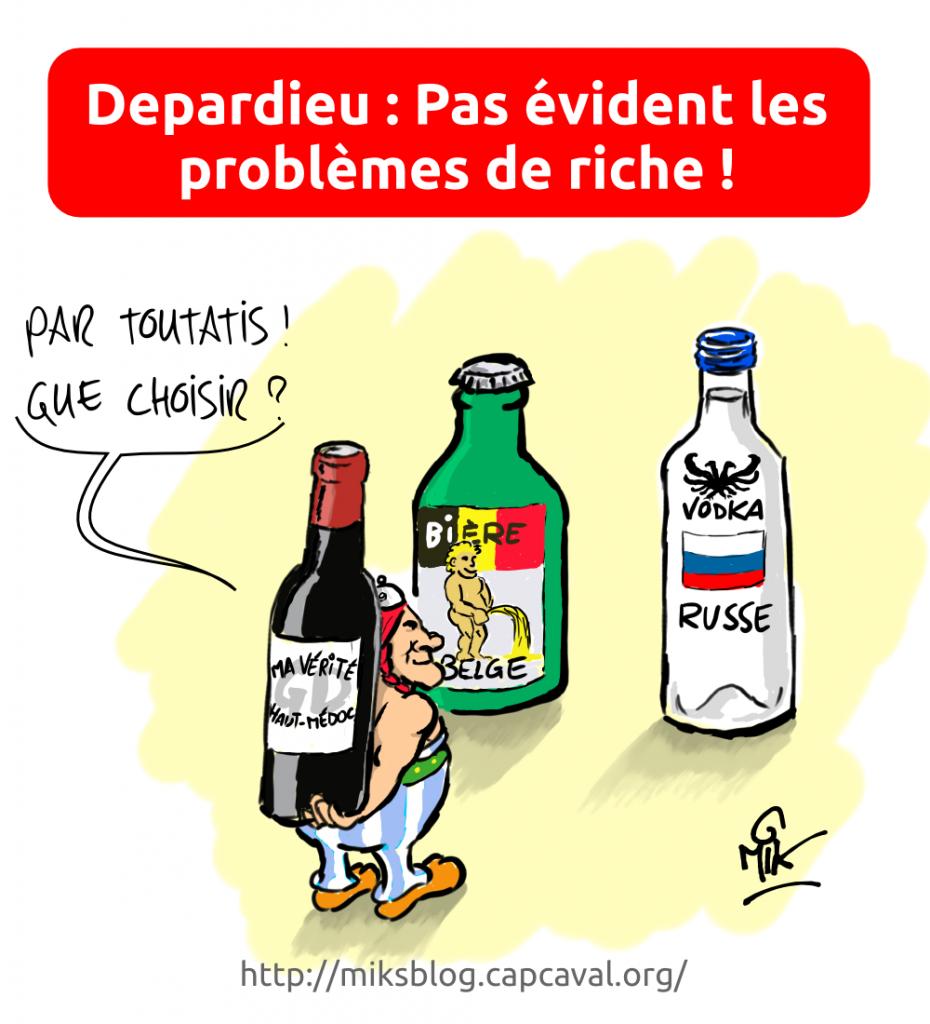 depardieu_alcool
