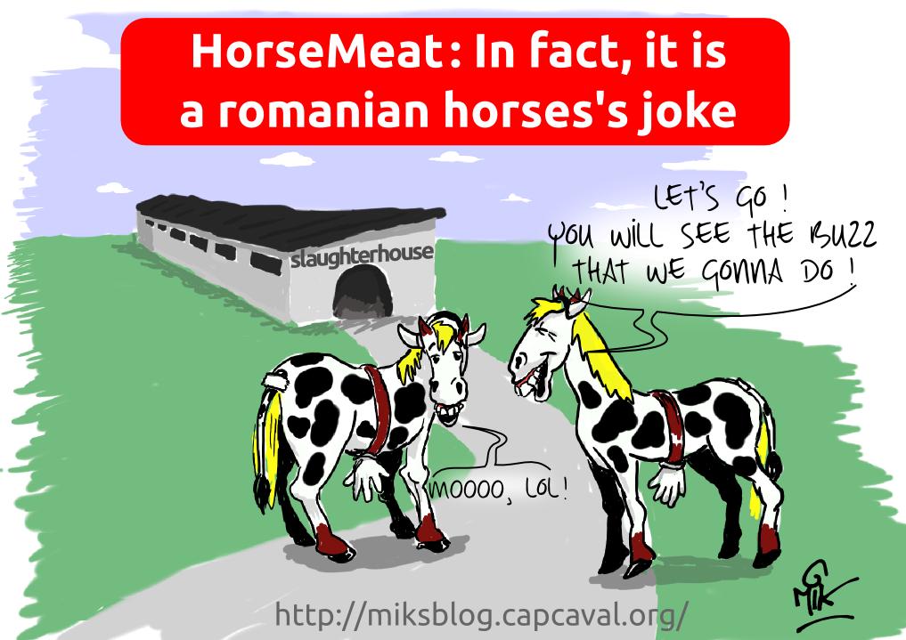 HorseMeat2