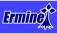 Ermine_logo_small