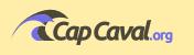 capcaval_logo_small